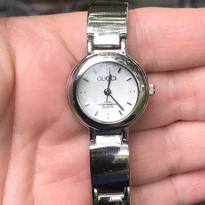 Gucci Watch SALE!!